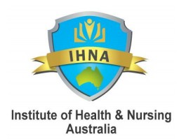 Institute of Health and Nursing Australia ihna - Education Directory