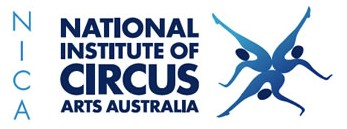 National Institute of Circus Arts