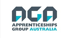 Apprenticeships Group Australia - Education Directory