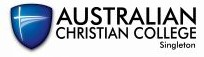Australian Christian College - Singleton - Education Directory