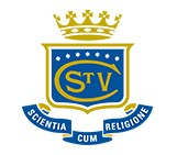 ST VINCENT'S COLLEGE - Education Directory