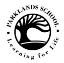 Parklands School - Education Directory