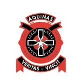 Aquinas College - Education Directory