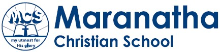 Maranatha Christian School - Cardinia Campus - Education Directory