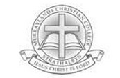 Murraylands Christian College - Murray Bridge - Education Directory