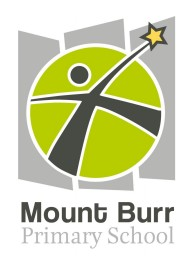 Mount Burr Primary School - Education Directory