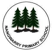 Nangwarry Primary School