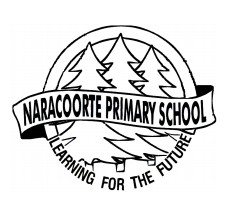 Naracoorte Primary School - Education Directory