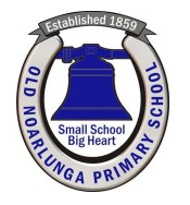 Old Noarlunga Primary School - Education Directory