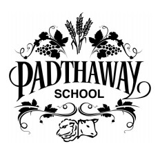 Padthaway Primary School - Education Directory