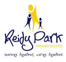 Reidy Park Primary School - Education Directory