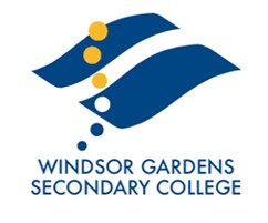 Windsor Gardens Secondary College