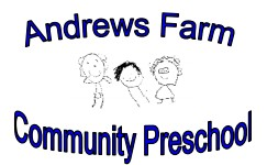 Andrews Farm Community Preschool - Education Directory