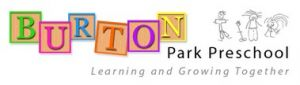 Burton Park Preschool - Education Directory
