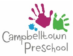 Campbelltown Preschool - Education Directory