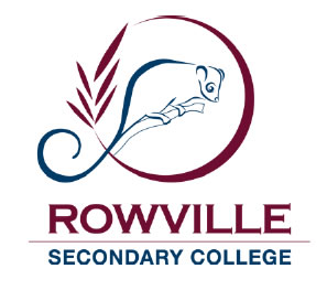 Rowville Secondary College - Education Directory