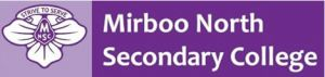 Mirboo North Secondary College - Education Directory