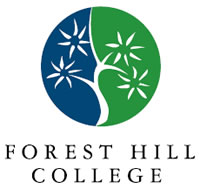 Forest Hill College - Education Directory