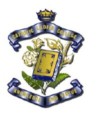 Catholic Ladies College - Education Directory