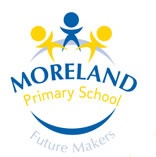 Moreland Primary School