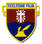 Avila College - Education Directory