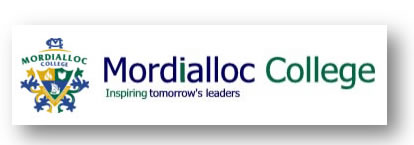 Mordialloc College - Education Directory