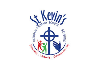 St Kevin's Catholic Primary School Geebung - Education Directory