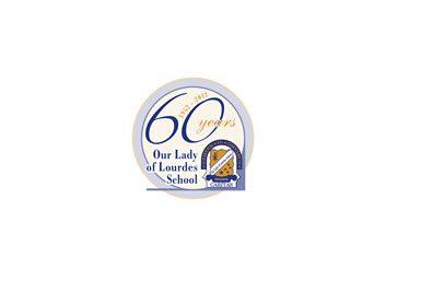 Our Lady of Lourdes Catholic Primary School - Education Directory