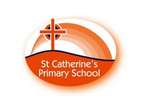 St Catherine's School - Education Directory