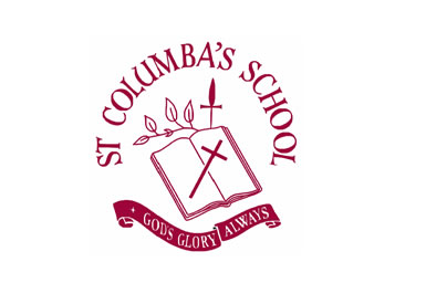 St Columba's Primary School - Education Directory