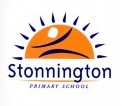 Stonnington Primary School - Education Directory
