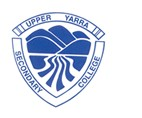 Upper Yarra Secondary College - Education Directory