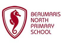 Beaumaris North Primary School - Education Directory