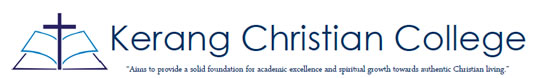 Kerang Christian Community School - Education Directory
