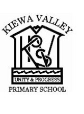 Kiewa Valley Primary School  - Education Directory