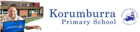 Korumburra Primary School