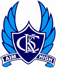Korumburra Secondary College