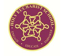 Holy Eucharist Primary - Education Directory