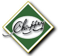 Chaffey Secondary College - Education Directory