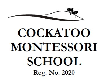 Cockatoo Montessori School - Education Directory