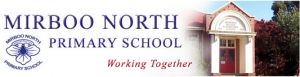 Mirboo North Primary School  - Education Directory
