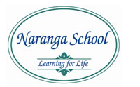 Naranga School  - Education Directory
