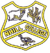 Nhill College - Education Directory
