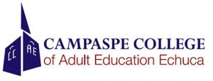 Campaspe College of Adult Education - Education Directory