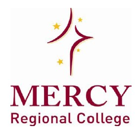 Mercy Regional College - Education Directory
