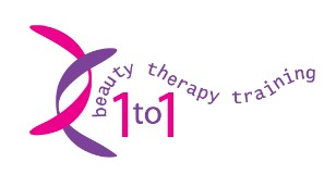 1 To 1 Beauty Therapy Training - Education Directory