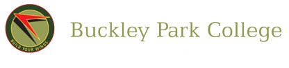 Buckley Park College - Education Directory
