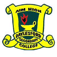 Daylesford Secondary College - Education Directory