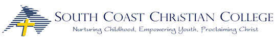 South Coast Christian College - Education Directory