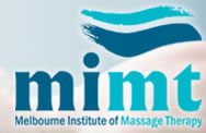 The Melbourne Institute Of Massage Therapy - Education Directory